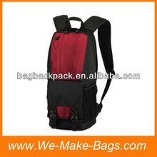 A large 600D backpack camera bag
