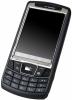 GSM Quadband Mobile Phone Jc777s