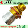 OEM Design LED Auto Light E39 10W CREE-XML-T6 LED