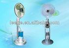 18'' electric water fan / water mist fan / air cooler FP-1602S