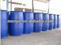 cloruro férrico de tratamiento de aguas residuales