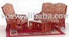 Dimitri Oxford KD Rattan Furniture