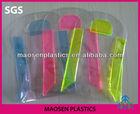 Wholesale Phone Waterproof Case,Cheap Waterproof Bag,card bag