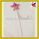 factory sale stars magic wands for kids