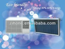 Cheap & Energy-saving Window Type Solar Aircon, Window Air Conditioner,Window Type Air Conditioning,