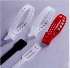 trapecios tipo de cable de nylon empate