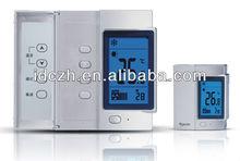 Communication Thermostat-F1-A8