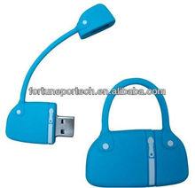 OEM handbag usb memory stick