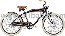 '08 Felt Racing 1903 Bicycles