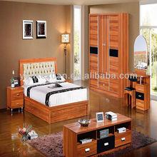 Youkexuan mdf bedroom
