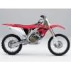 2008 New Motocross CRF 450R