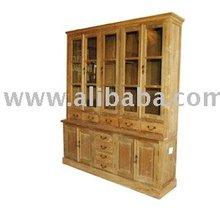MEUBLE & HANDICRAFT furniture