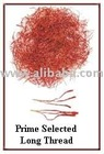 SAFFRON Pure And Prime Quality