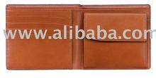 Wallet Coin Case