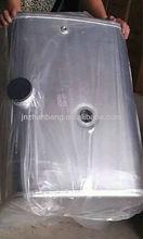 Schman 400L aluminium alloy fuel tank DZ29114552790