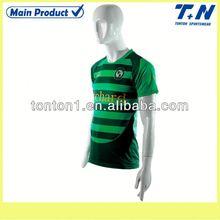 soccer jerseys sample free