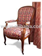 Canvas 124 - 100% Cotton Home Fabrics Digital Printing