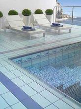 Ceramic Swimming Pool Tiles