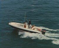 nordika speed boats