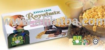 Soya Bean Product
