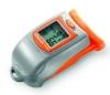 Spo CheckMate Finger Pulse Oximeter