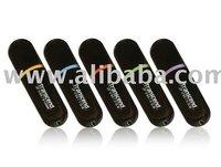 Flash Drive Pen drive