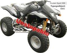 Kudaki Sport 300 ATV
