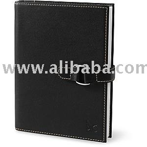 Note book Pad