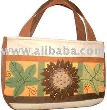 Ethnic Bag Handmade Maika Etnik