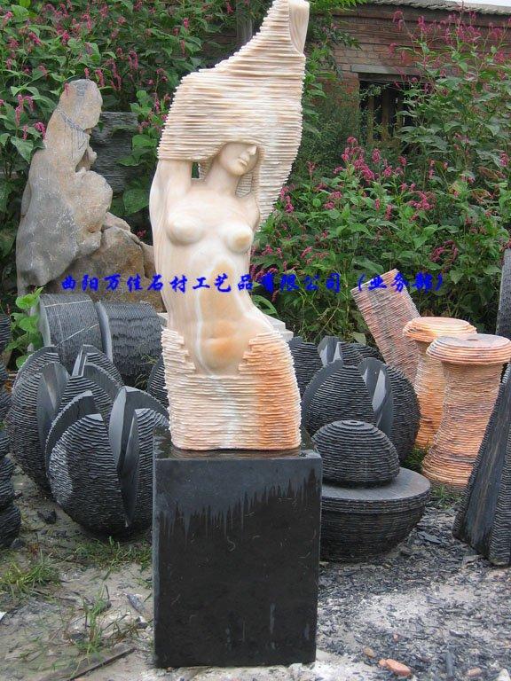 Estatua de m rmol estatua de piedra el cuidado de la - Cuidado del marmol ...