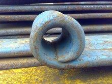 Metal Scrap (We Sell)