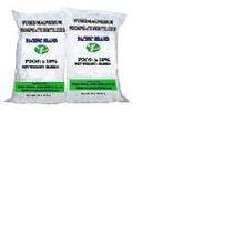 Phosphate Fertilizer