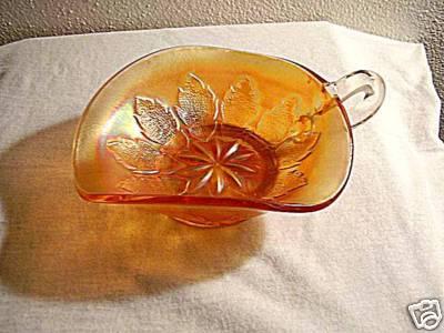 Carnival Glass Value - LoveToKnow