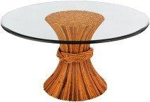 haystack Dining Table