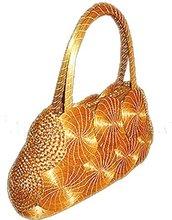 Brazilian Handbags Capim Dourado