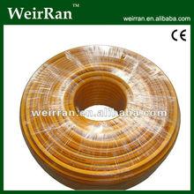 (5724) high pressure plastic hose for washer pump