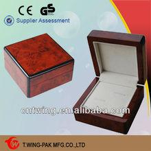 watch and cufflink storage, cufflink cases, cufflink box personalised