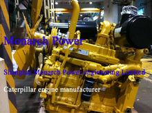 3306 marine engine / mitsubishi marine engine