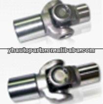 PEUGEOT 404/504 Steering Shaft/ Universal Joint Shaft For PEUGEOT 404/504