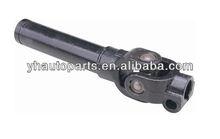 Steering Joint /Steering Shaft JU-802/809