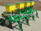 Sorghum seed planters for sale
