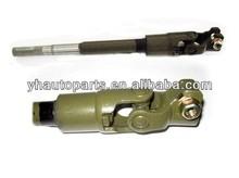 PEUGEOT PARTNER 4103_G3 Steering Shaft/ Universal Joint Shaft