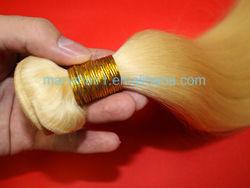 Machine Weft 5a AAAAA wholesale VIRGIN HUMAN HAIR 10-40INCH Beauty Products Distributors