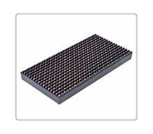 2013 Cheap price!!!!Outdoor High Brightness P10 Full Color LED Module LED Display Module Full Color High Definition