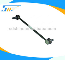 Chery tiggo x33 LR joint lever,connecting link,T11-2916030