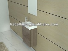 2014 New Style Veneer bath furniture, bathroom cabinet for office furniture filing cabinet