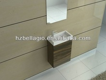 2014 high quality Bathroom Furniture,bathroom cabinet for office mobile filing cabinet