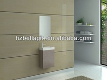 2014 Factory Price Marketing Champion Melamine Bathroom Cabinet, bath vanity for model design tv cabinet
