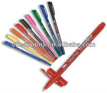 fine point permanent pen
