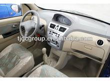 ELECTRIC CAR LJ-EV04